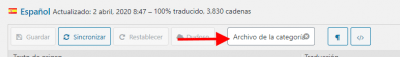 screenshot joomlero cp95.webjoomla.es 2020.04.04 19 19 16