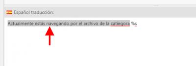 screenshot joomlero cp95.webjoomla.es 2020.04.04 19 21 30