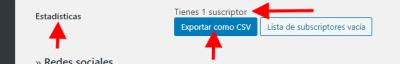 screenshot joomlero cp95.webjoomla.es 2020.04.05 17 20 42
