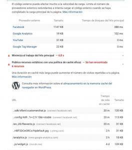 screenshot developers.google.com 2020.04.06 10 37 44