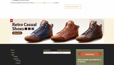 screenshot japalpilpa.com 2021.02.11 13 05 28