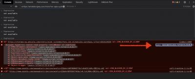 Captura de pantalla 2021 02 12 a las 11.05.39