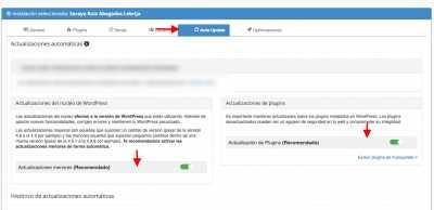 screenshot cp537.webempresa.eu 2083 2021.02.15 10 40 25