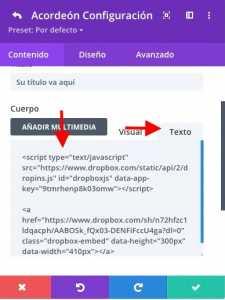 screenshot mary52.webempresa.eu 2021.02.16 11 02 14