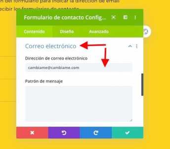 screenshot joomlero cp95.webjoomla.es 2021.02.16 13 47 26