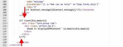 screenshot cp178.webempresa.eu 2083 2021.02.18 11 30 51