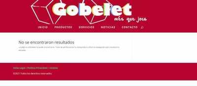 screenshot gobelet.es 2021.02.21 16 26 52