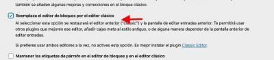 screenshot joomlero cp95.webjoomla.es 2020.04.07 11 11 52