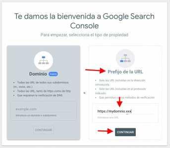 screenshot search.google.com 2021.03.03 10 47 12