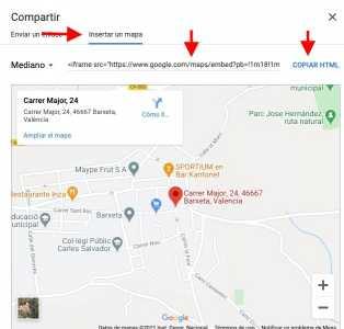 screenshot www.google.es 2021.03.03 11 57 20