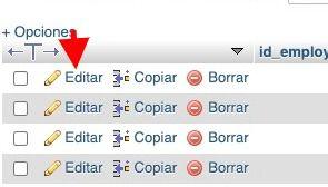 screenshot cp5043.webempresa.eu 2083 2021.03.04 15 31 51