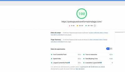 screenshot developers.google.com 2021.03.04 15 58 51