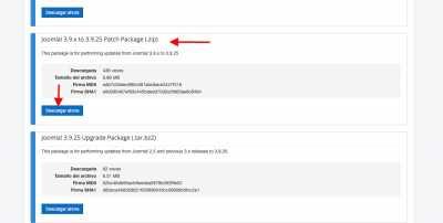 screenshot downloads.joomla.org 2021.03.05 14 17 58