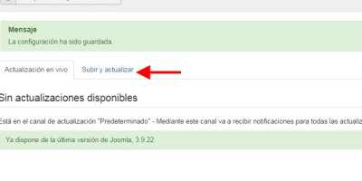 screenshot www.webempresa.com 2021.03.05 14 19 53
