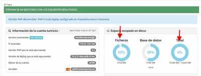 screenshot soporte.webempresa.com 2021.03.10 10 37 20
