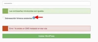 screenshot www.webempresa.com 2021.03.11 10 14 28