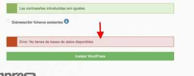 screenshot www.webempresa.com 2021.03.11 10 16 14