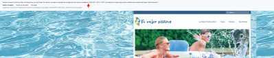 screenshot webcache.googleusercontent.com 2021.03.11 15 12 54
