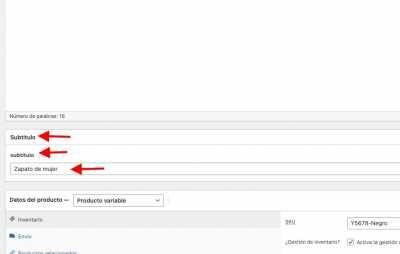 screenshot joomlero cp95.webjoomla.es 2021.03.15 11 00 52