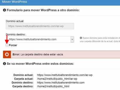 screenshot www.webempresa.com 2021.03.18 16 16 07
