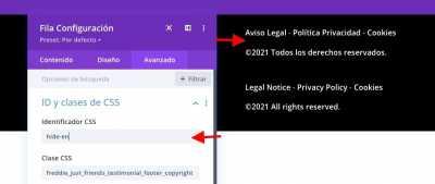 screenshot mary52.webempresa.eu 2021.03.24 11 14 35
