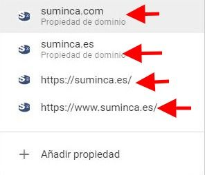 screenshot www.webempresa.com 2021.04.01 10 49 55