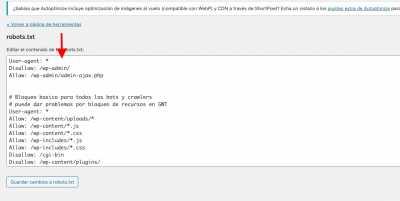 screenshot diariserpis.com 2021.04.05 15 55 50