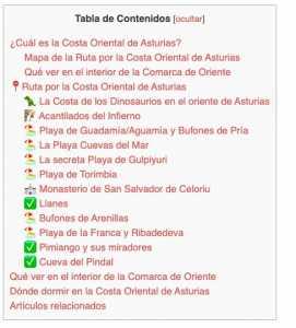 screenshot www.aprendizajeviajero.com 2021.04.07 13 49 15