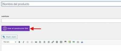 screenshot joomlero cp95.webjoomla.es 2021.04.07 14 01 23