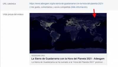 screenshot www.webempresa.com 2021.04.09 12 09 02