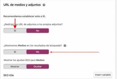 screenshot www.webempresa.com 2021.04.09 13 12 10