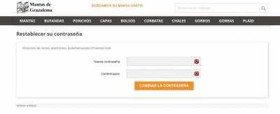 screenshot www.mantasdegrazalema.com 2021.04.09 15 15 33