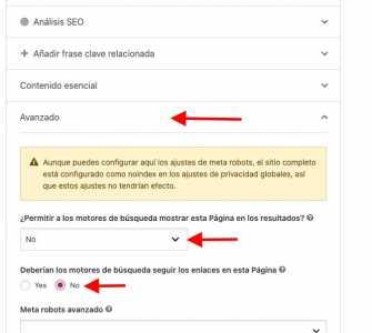 screenshot joomlero cp95.webjoomla.es 2021.04.09 15 32 54
