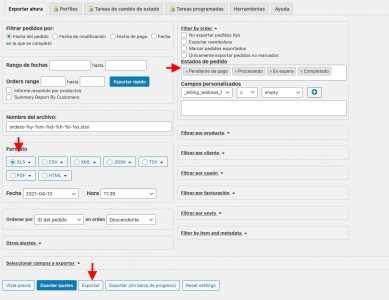 screenshot joomlero cp95.webjoomla.es 2021.04.13 13 40 31 (1)