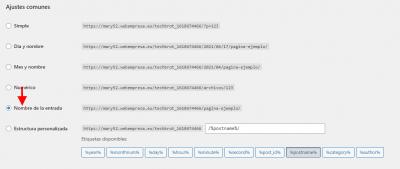 screenshot mary52.webempresa.eu 2021.04.17 17 53 37