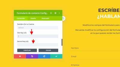 screenshot joomlero cp95.webjoomla.es 2021.04.19 12 20 20