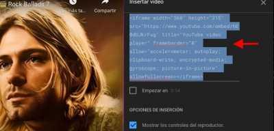 screenshot www.youtube.com 2021.04.19 15 48 03