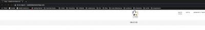 Captura de pantalla 2021 04 20 a las 11.23.50