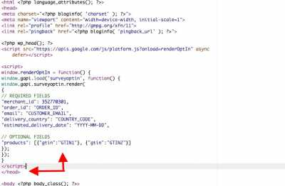screenshot cp162.webempresa.eu 2083 2021.04.22 15 12 36