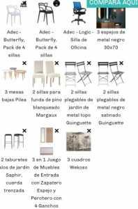 screenshot www.homyroom.es 2021.04.22 16 36 03