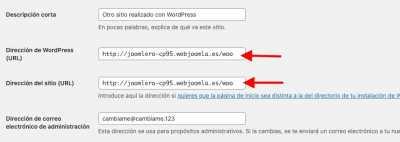 screenshot joomlero cp95.webjoomla.es 2021.04.22 16 50 22
