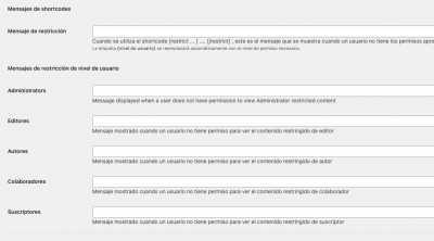 screenshot joomlero cp95.webjoomla.es 2021.04.23 11 47 54