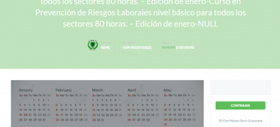screenshot remedioslopezleon.info 2020.04.13 16 52 35