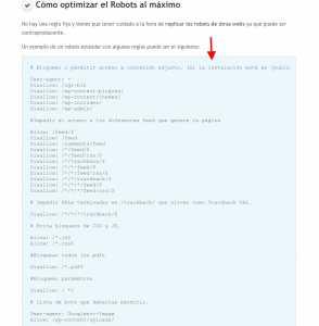 screenshot www.webempresa.com 2021.04.26 16 06 06