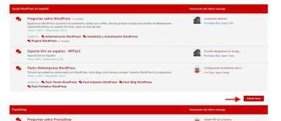 screenshot www.webempresa.com 2021.04.26 17 34 09