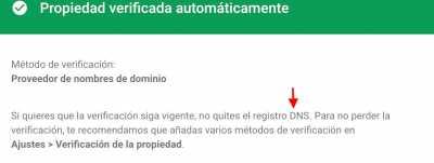 screenshot www.webempresa.com 2021.04.28 10 07 23
