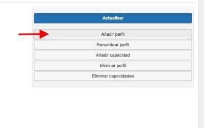 screenshot mary52.webempresa.eu 2021.04.28 10 52 49 (1)