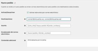 screenshot mary52.webempresa.eu 2021.04.28 13 19 32