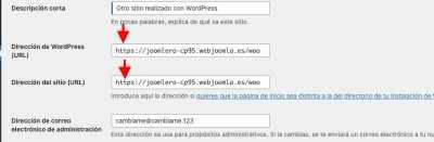 screenshot joomlero cp95.webjoomla.es 2021.04.30 15 24 10