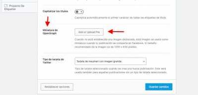 screenshot mary52.webempresa.eu 2021.05.04 12 16 08